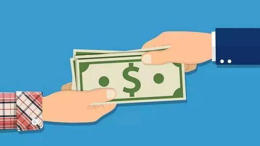淘宝推广如何收费?费用占比怎么算?